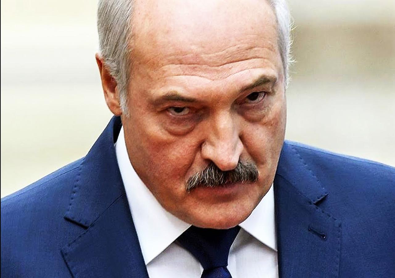 Лукашенко пригрозил европейской экономике проблемами после введения санкций против Республики Беларусь.