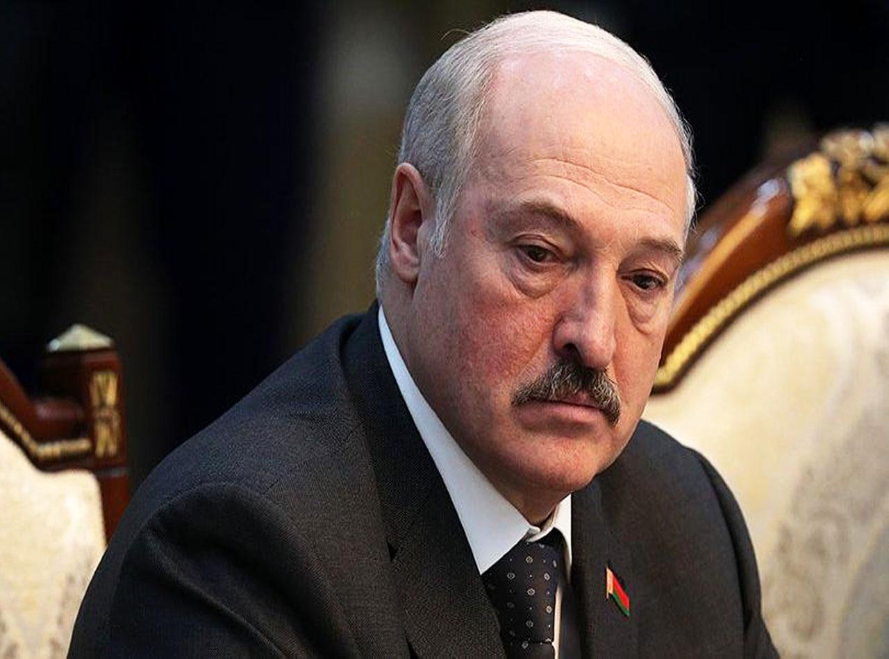 Как будет работать Совет безопасности в случае смерти Лукашенко?