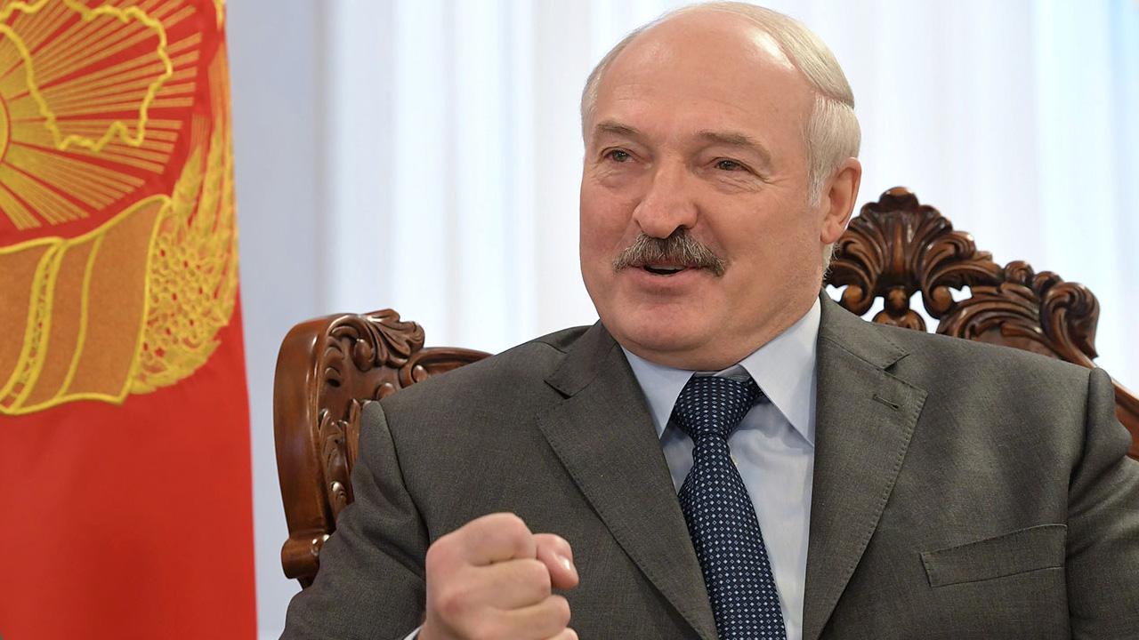 Лукашенко решил, что одержал победу и может делать со страной все, что захочет