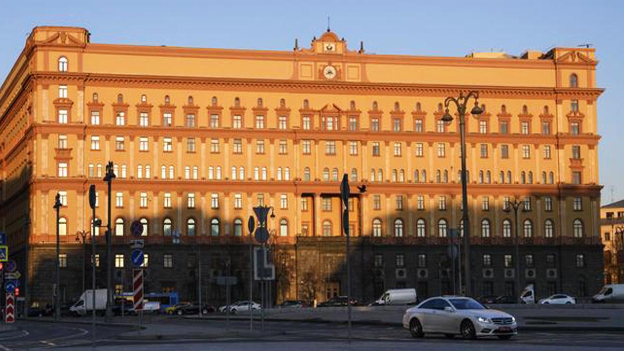 ФСБ назвала данные, за сбор которых становятся «иноагентами»