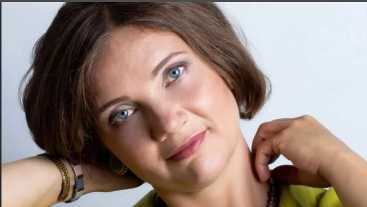 Активистке «Европейской Беларуси» Полине Шарендо-Панасюк присудили два года колонии