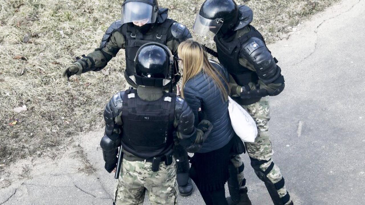 Геннадий Коршунов: Протест — это не только улица, формируется институциональное противостояние