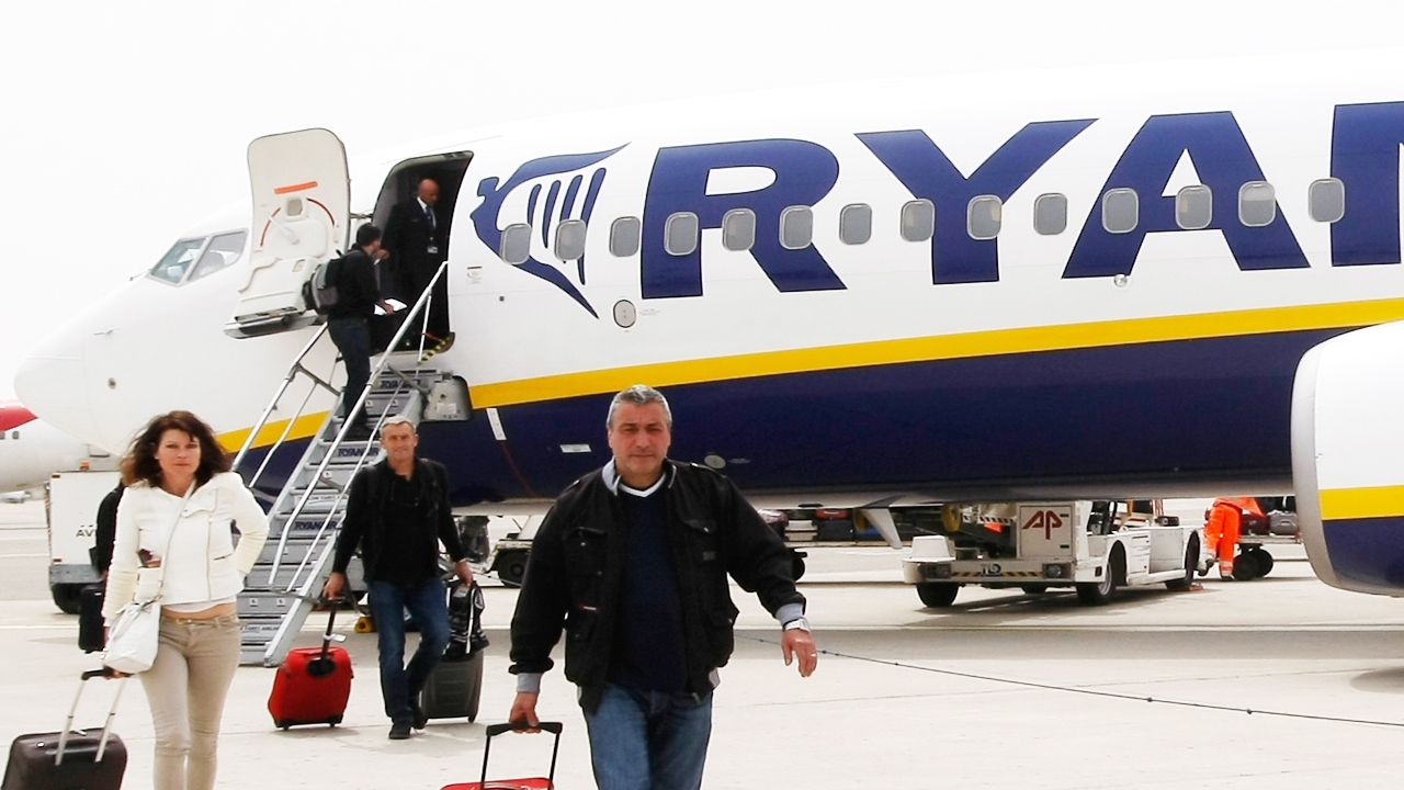 Чем больше лукашисты говорят об инциденте с Ryanair, тем больше тонут