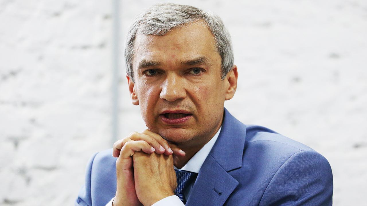НАУ: режиму не удастся через «серые схемы» обойти санкции США