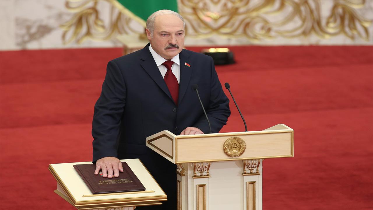 Новая Конституция Беларуси: что в ней напишут по заказу Лукашенко