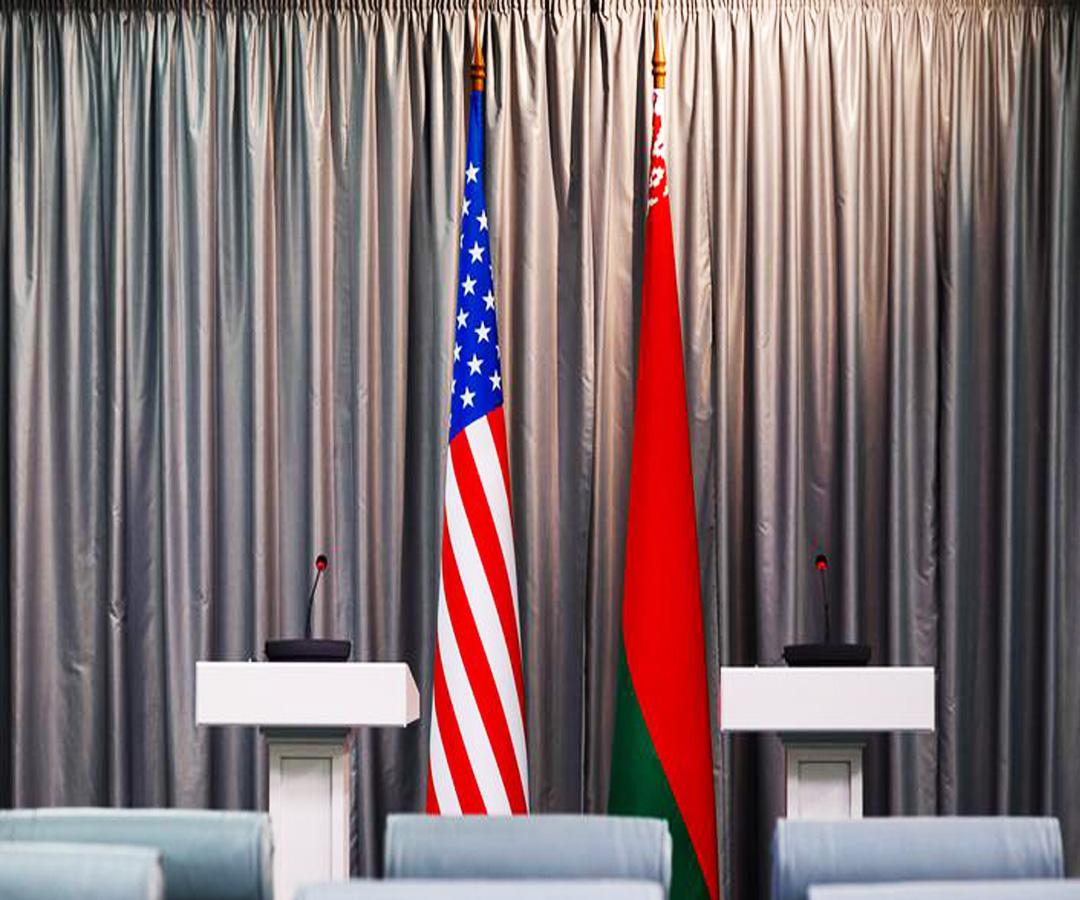 Госдеп США опубликовал подробный доклад о преступлениях режима Лукашенко