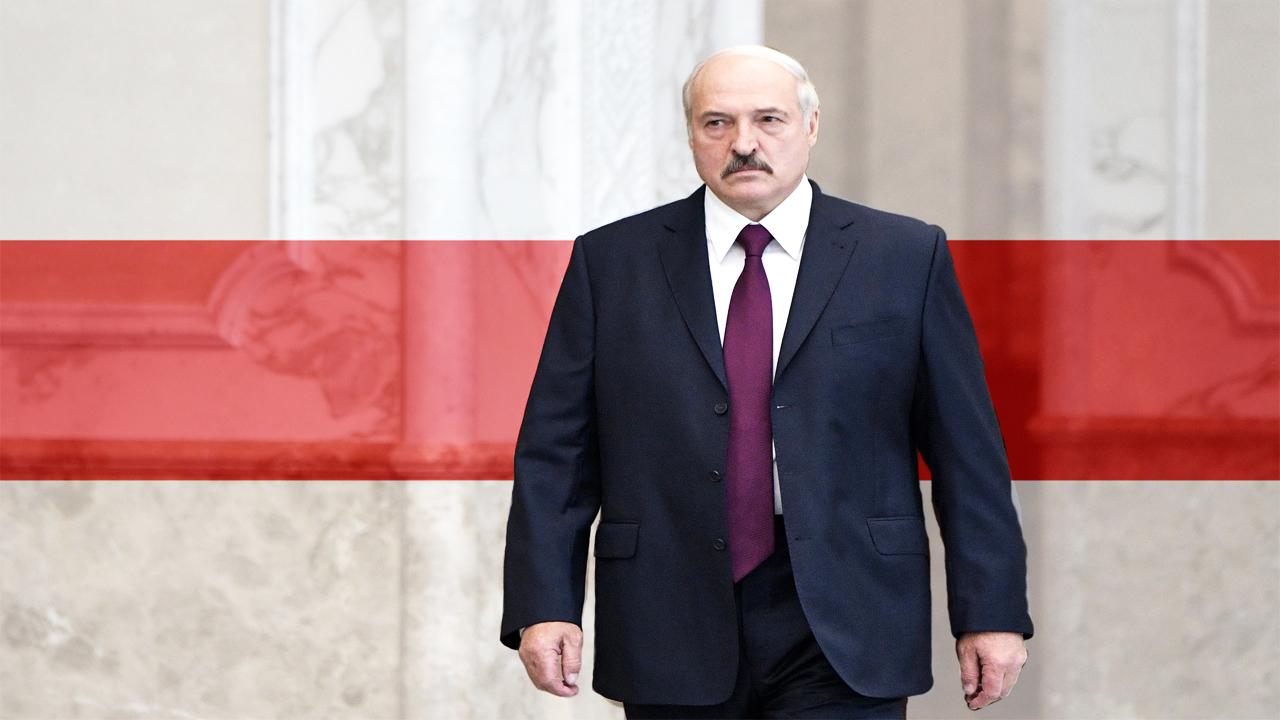 Егоров: Чего стоит опасаться в новом декрете Лукашенко