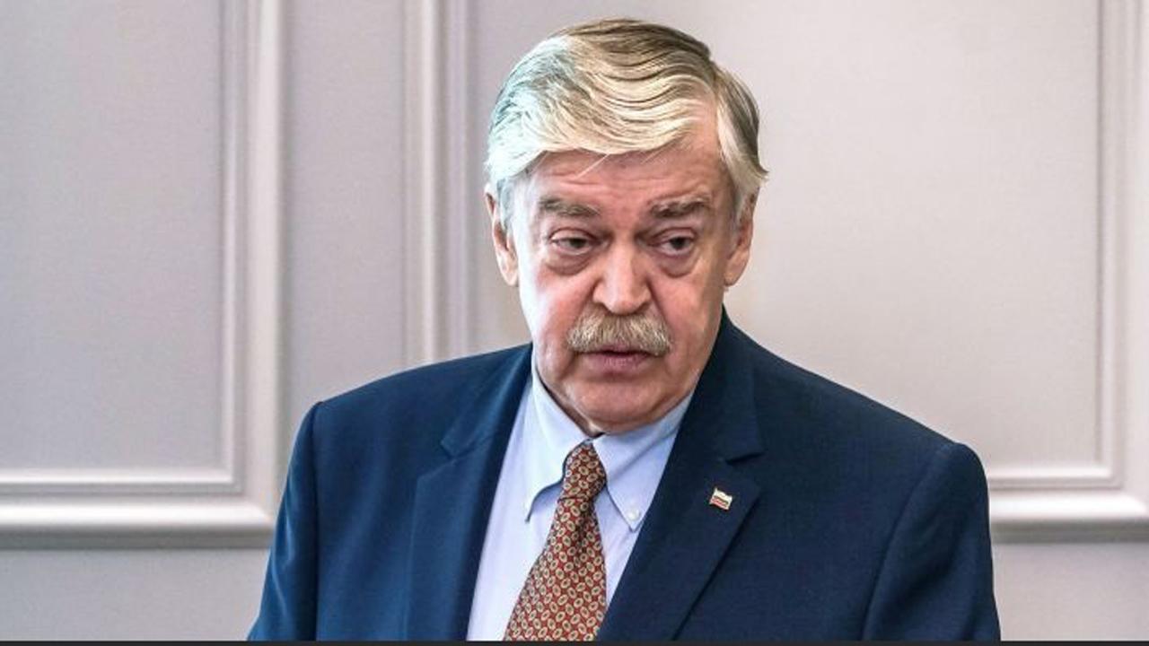 В Госдуме утвердили кандидатуру нового посла РФ в Беларуси