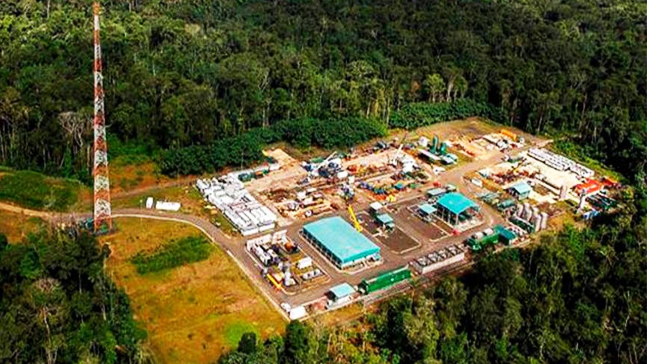 В Эквадоре хотят отсудить у «Белоруснефти» 60 млн долларов