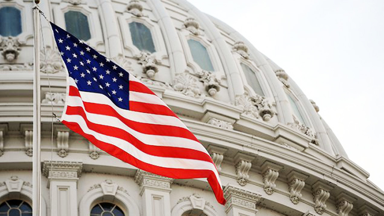 Власти США продлили санкции против крупнейших предприятий Беларуси