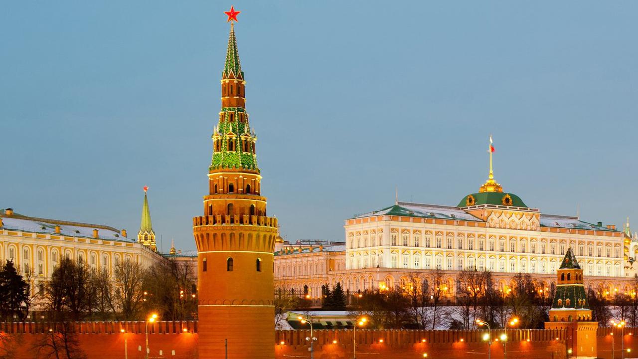 Кремль не будет делать безврозватных финансовых вливаний в белорусский режим