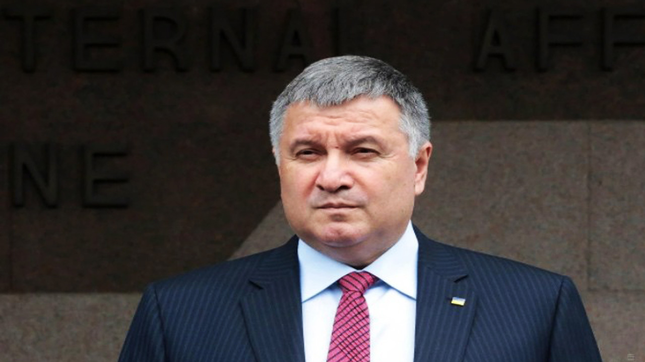 Отставка Авакова: в «Слуге народа» рассказали о причинах