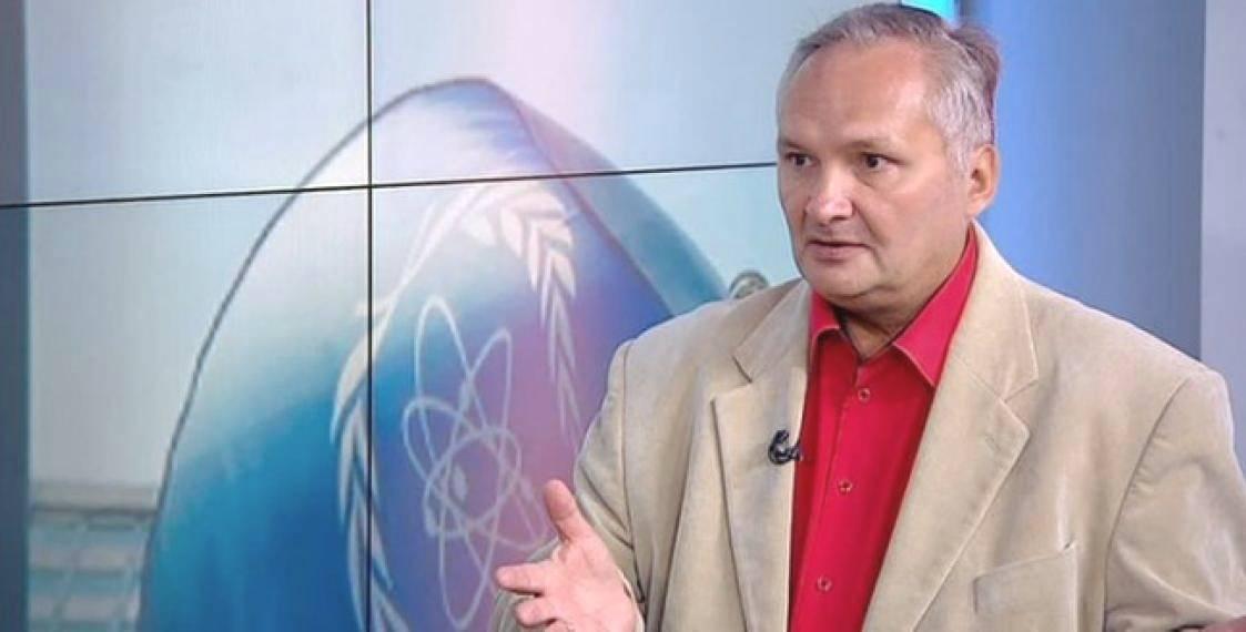 Политолог: Путин продемонстрировал бережливость и нежелание делиться с «хромой уткой» с берегов Свислочи