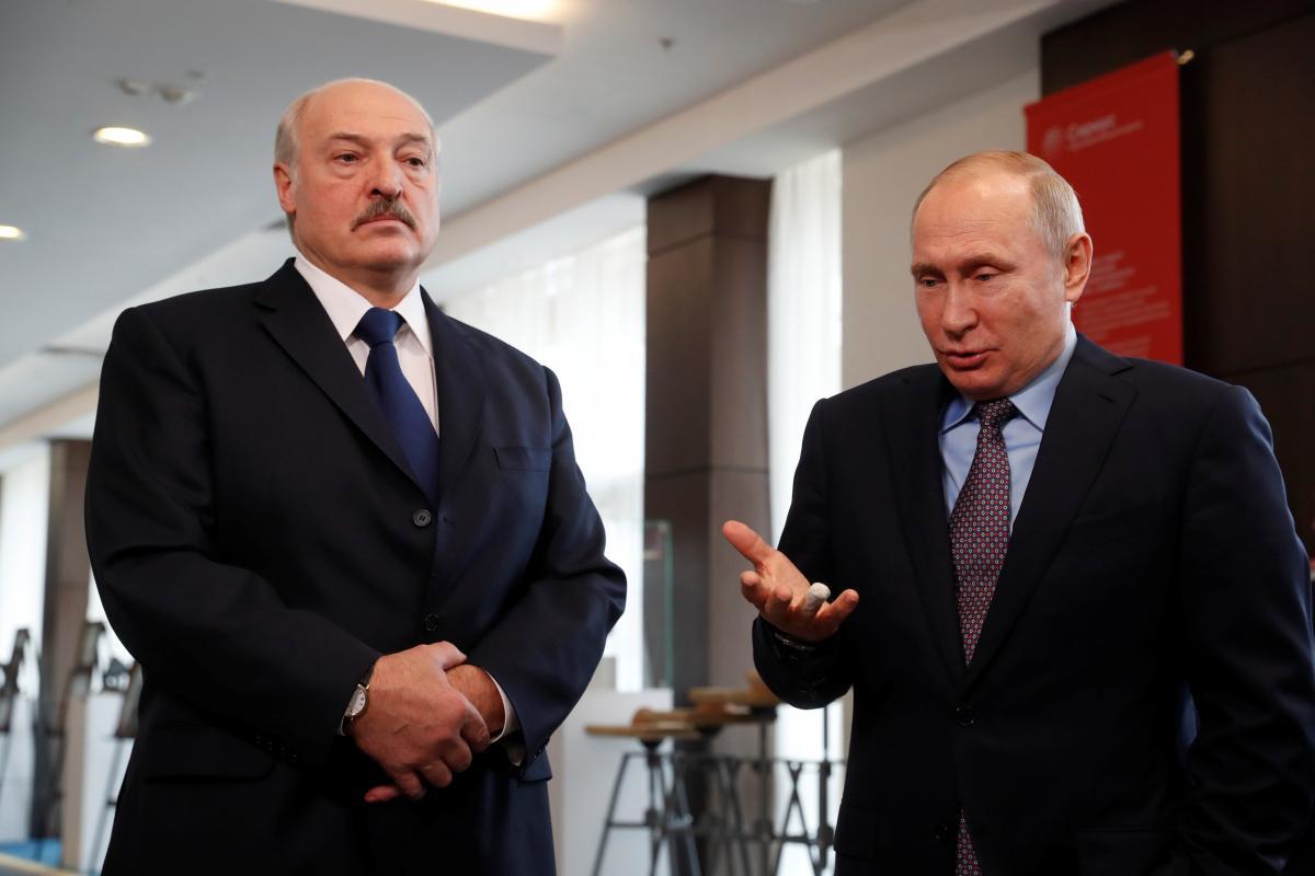 «Лукашенко пока не готов сдаваться полностью. Россия сделала ставку на медленное удушение»