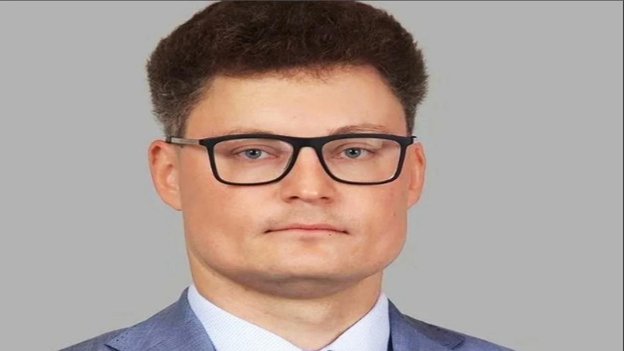 На адвоката Виктора Бабарико завели дисциплинарное дело