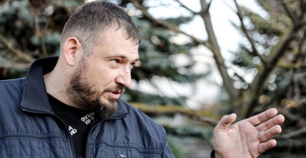 Дело Тихановского передано в суд. Из обвинительного заключения: «Применяли современные политические технологии .