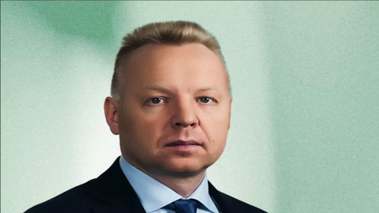 Кремль дал добро: «Уралкалий» готовится к захвату беларуской доли мирового рынка?