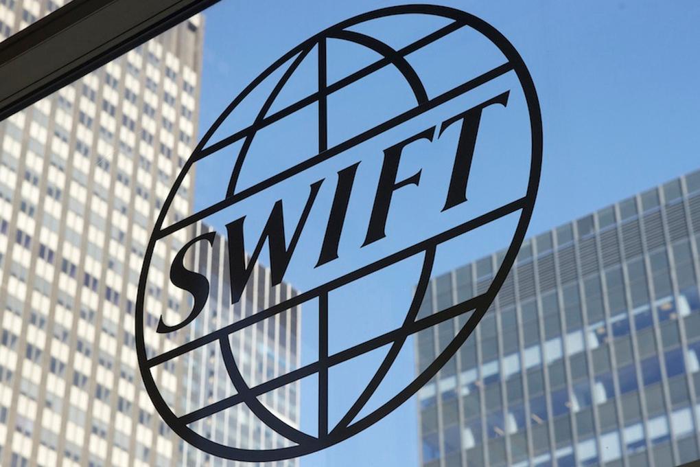 Правозащитная организация Libereco призвала отключить режим Лукашенко от SWIFT
