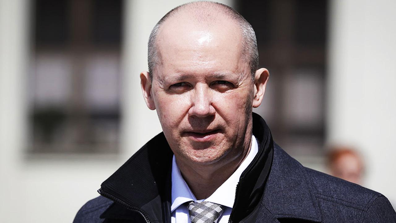 «Крысы и подонки»: Цепкало предложил бизнесменам скинуться на арест Лукашенко