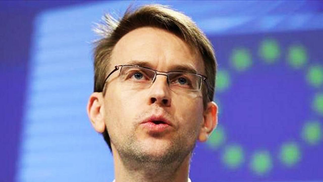 Евросоюз предупредил режим в связи с нападением на белорусские независимые СМИ