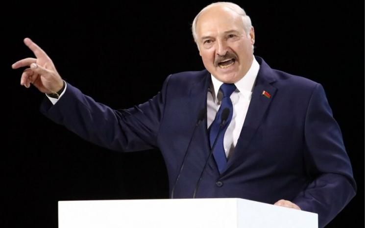 Карбалевич: Сохранение власти Лукашенко с каждым днем будет стоить Беларуси все дороже