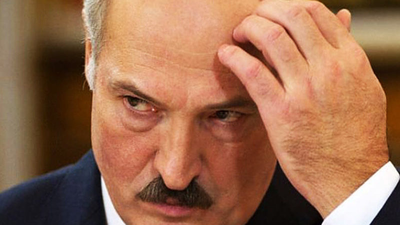 Игра с мигрантами возвращается к Лукашенко бумерангом