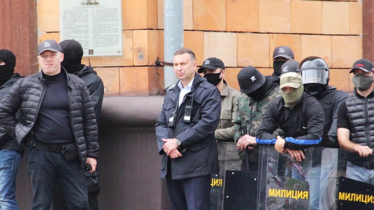 Появились новые доказательства преступлений бандита Карпенкова