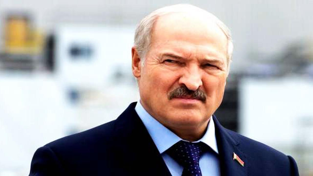 Аналитик: Лукашенко угодил под острый санкционный нож