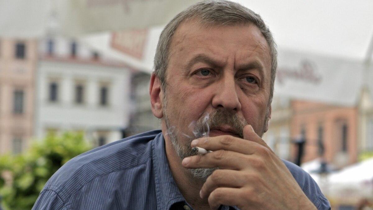Андрей Санников: Лукашенко не контролирует ситуацию в стране