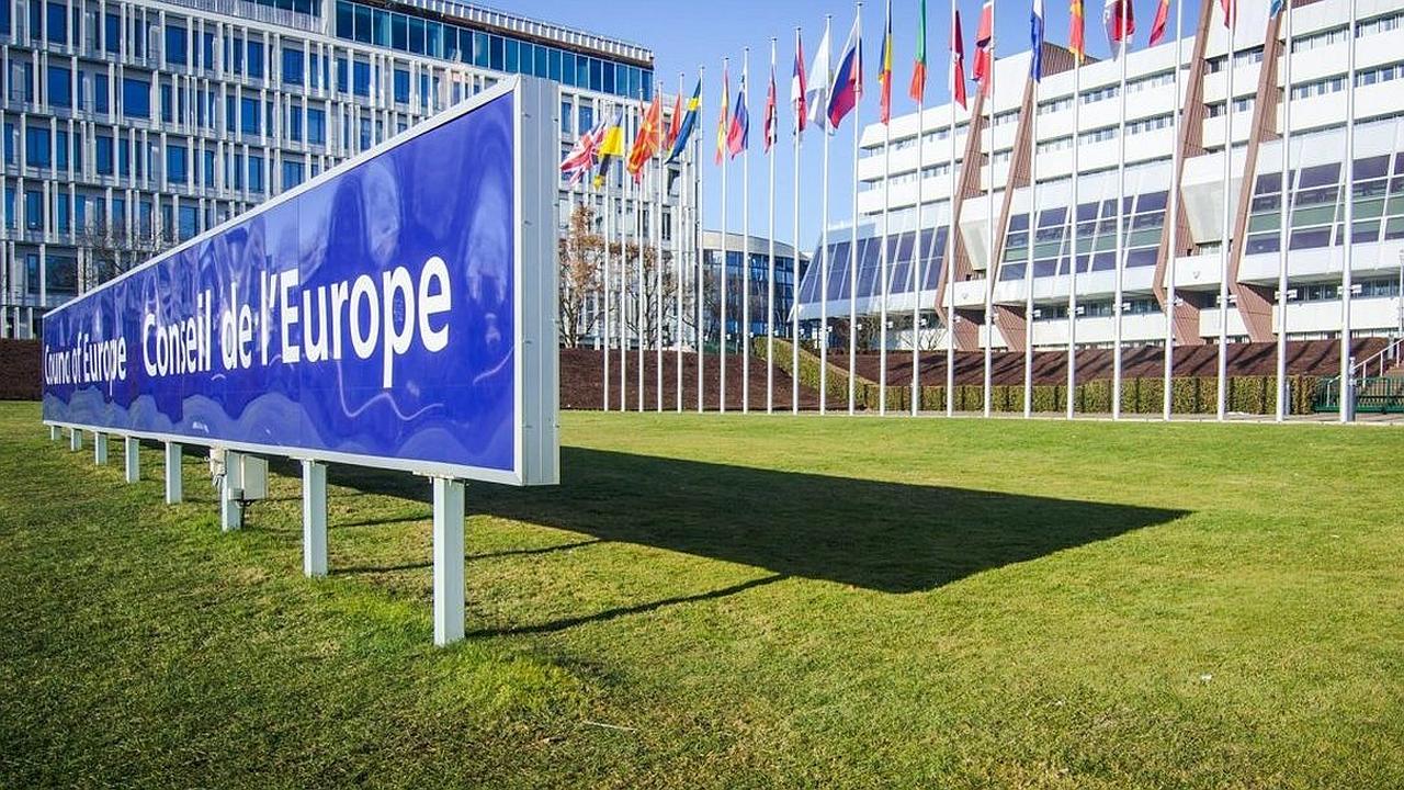 Совет Европы потребовал от властей Беларуси прекратить давление на СМИ