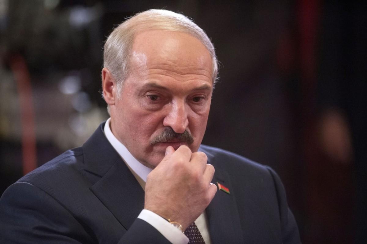 Как Лукашенко оказался в политическом тупике.