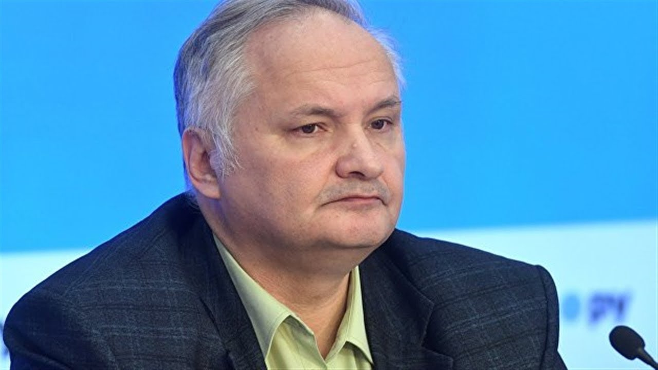 Из-за режима Лукашенко в России начнется миграционный кризис?