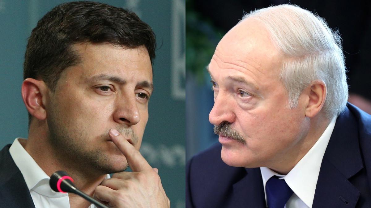 Недоверие нарастает, или Почему Киев начал проводить жесткую линию в отношении Минска