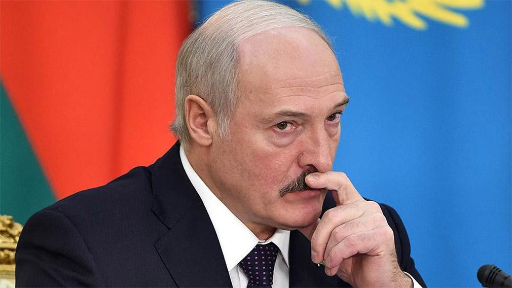 У белорусских властей богатая фантазия: главные «бомбы» их авторства последнего года