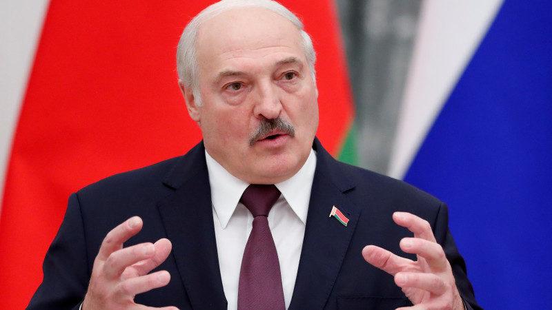 Лукашенко назвал дату «очередной попытки революции»