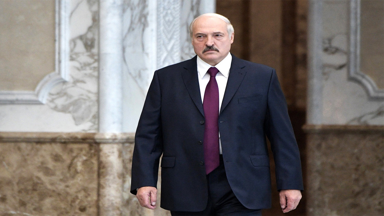 Егоров: У членов Совбеза появляется прямая заинтересованность в устранении режима